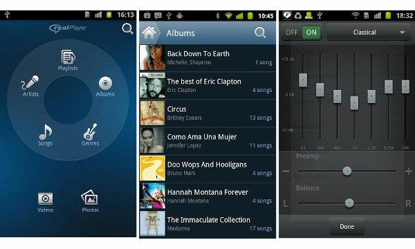 7 Cara Manfaatkan Android Jadul 4