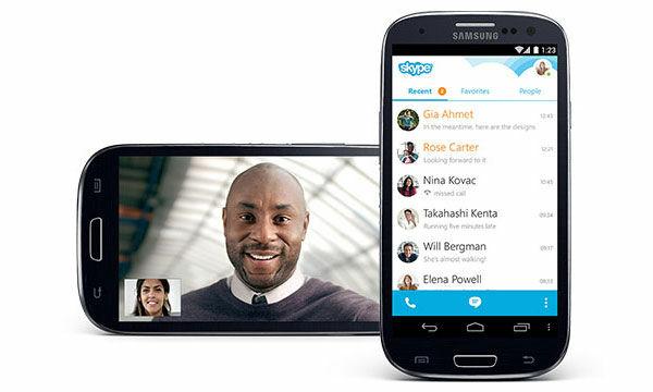 7 Cara Manfaatkan Android Jadul 6