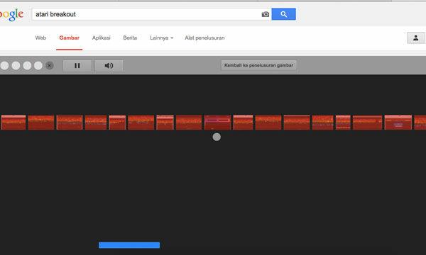 3 Trik Google Search 2