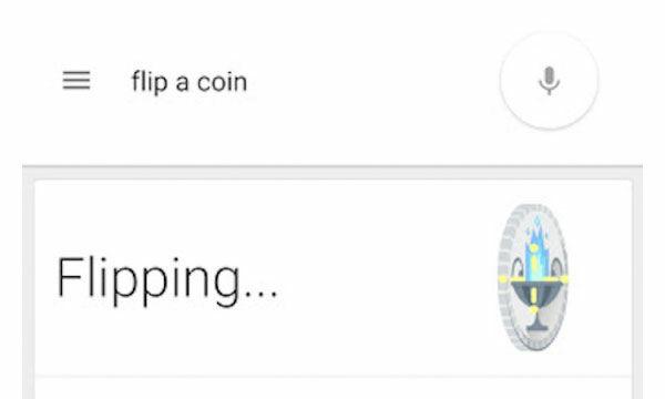 3 Trik Google Search 3