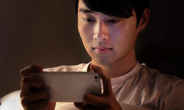 Harga Mi Note Pro 5
