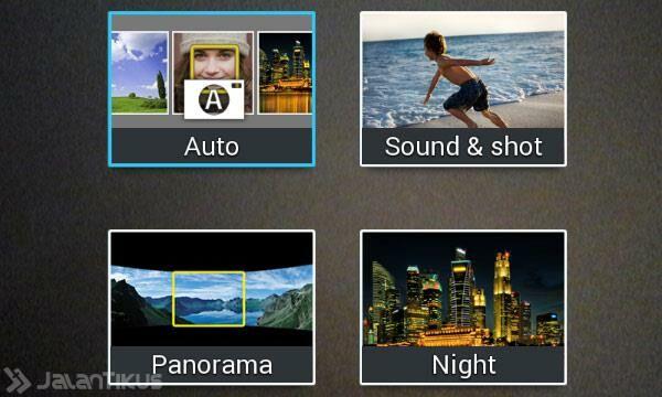 Samsung Galaxy V 05