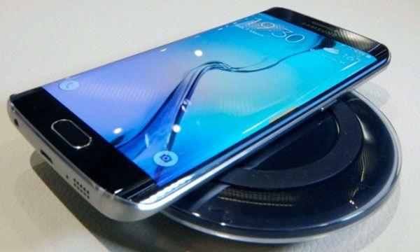 Fakta Samsung S6 C