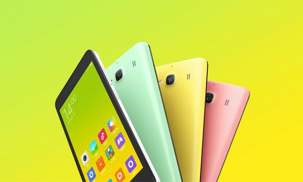 Xiaomi Mi Pad Indonesia B