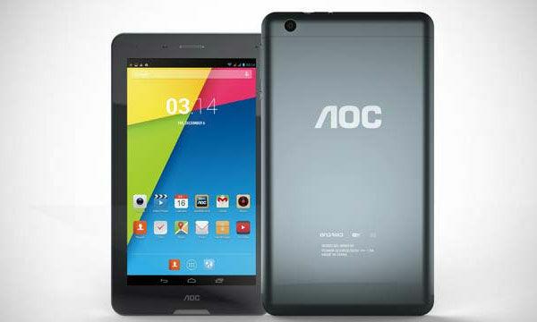 10 Tablet Coc B
