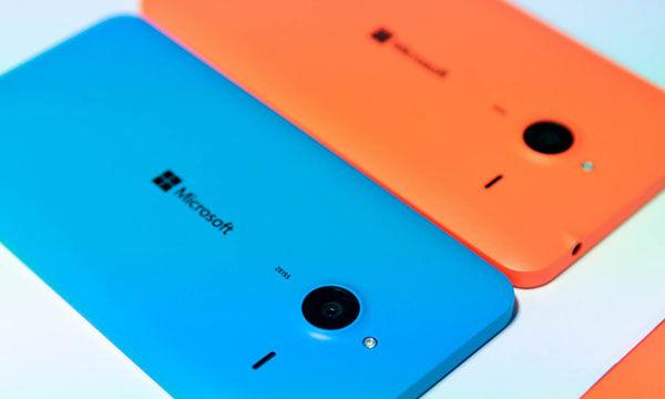 Lumia 640 Xl C