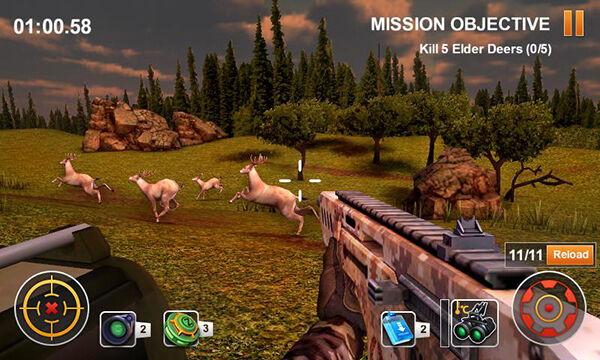 Game Android Terbaru Juni 2016 4