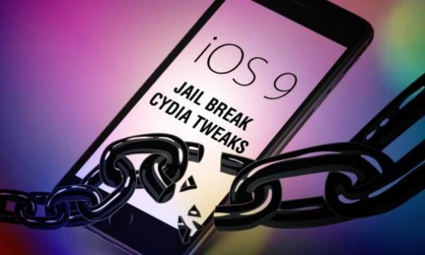 Cydia Iphone Tweaks For Ios