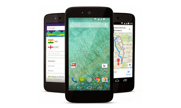 AndroidOne_India[1]