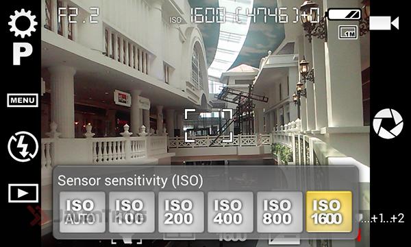 Camera%20FV 5%2001
