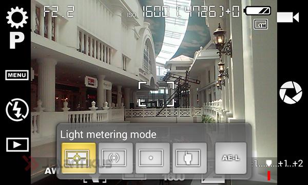 Camera%20FV 5%2003