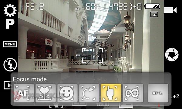 Camera%20FV 5%2004