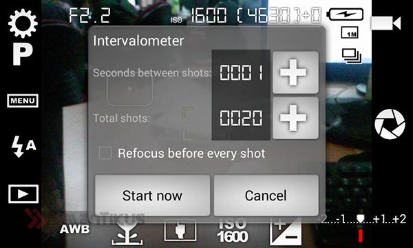 Camera%20FV 5%2006