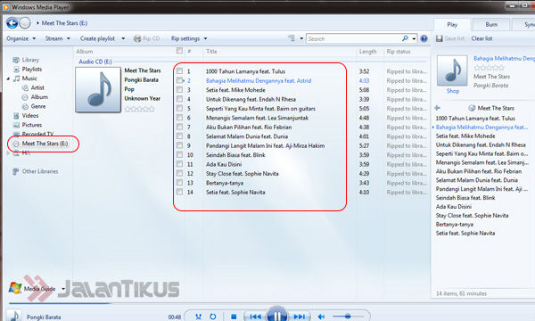 JalanTikus_Rip CD Audio_02