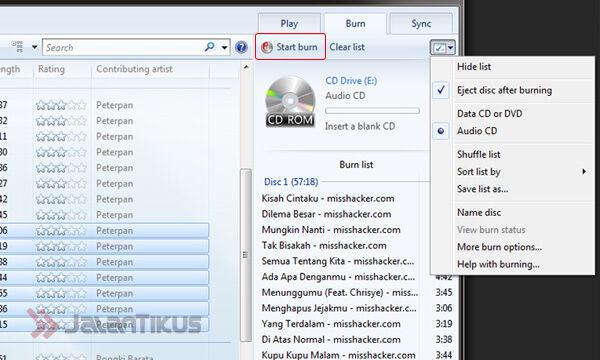 JalanTikus_Rip CD Audio_08