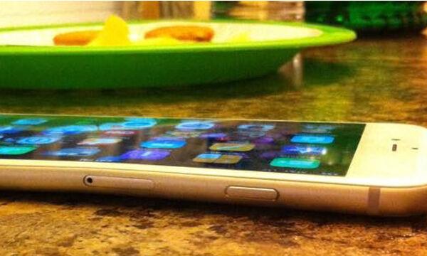 IPhone 6 Bend_2