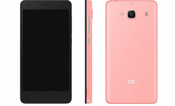 Xiaomi Redmi 2 B