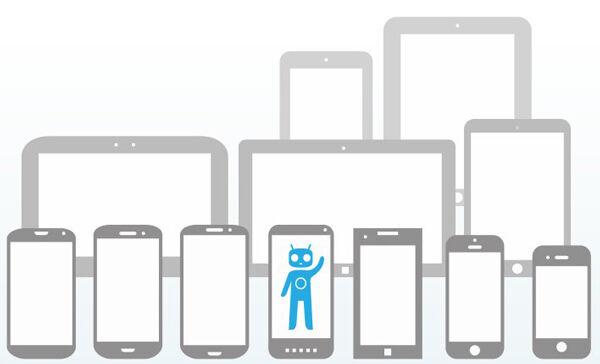 aplikasi-android-yang-tidak-mungkin-ada-di-play-store-3