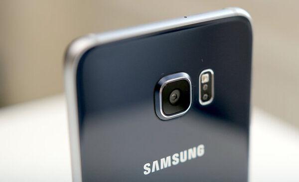 Perusahaan Smartphone Terbesar Di Dunia 5