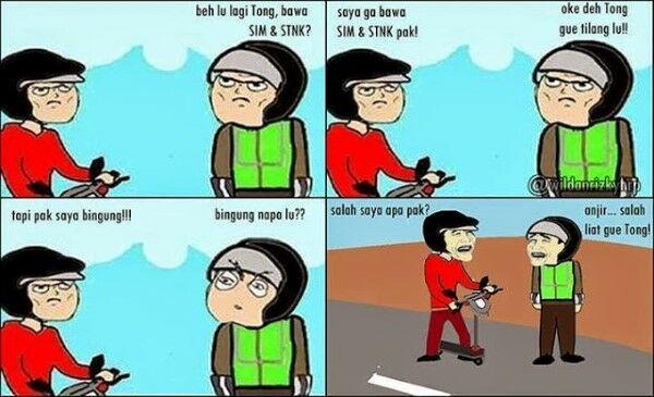 Foto Google Pakpolotong9