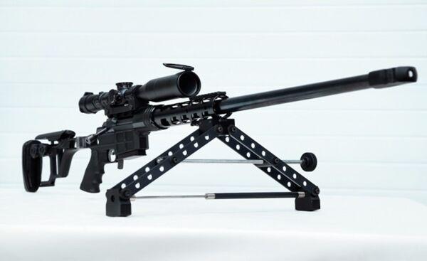 Sniper 00f80