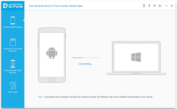 Cara Mengembalikan Foto Dan Video Yang Terhapus Di Android 1