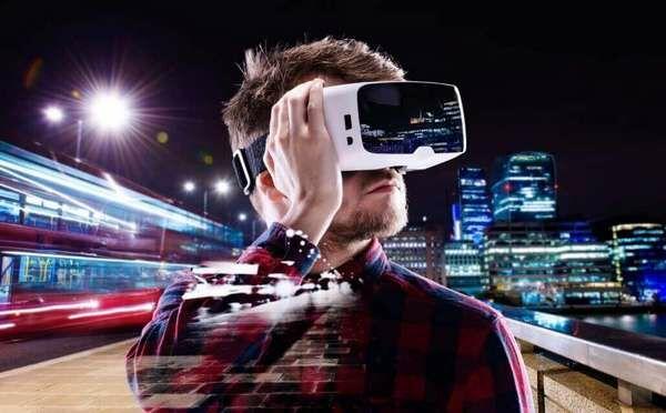 VirtualReality 1030x685 Picsay D2660