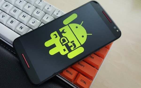 Malware Android Paling Berbahaya