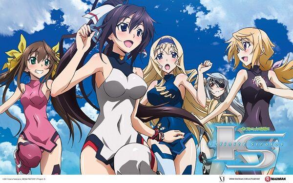Anime Yang Tidak Dilihat Saat Puasa 3