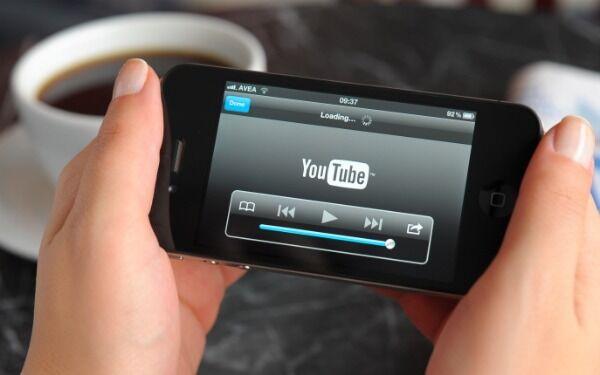 Cara Nonton Youtube Tanpa Kuota 5