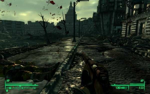 Fallout 3 Screenshot E1373564044521ah 353bb