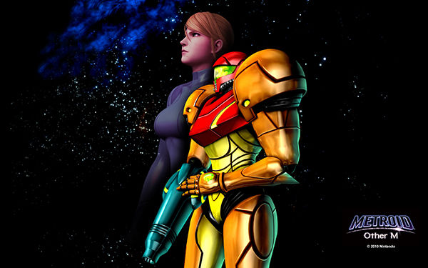 Metroid Other M 250e8