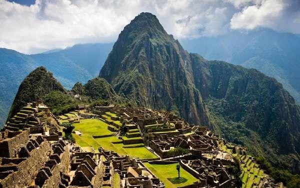 Machu Picchu Xlarge Picsay 02c5b