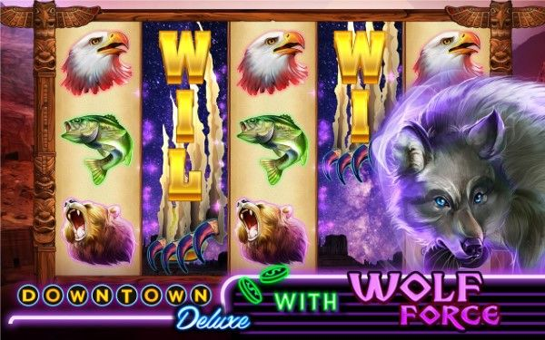 Slots Deluxe Free Slots Casino Slot Machines E40e3
