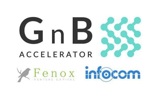 6 Startup Pilihan Program Gnb Accelerator Batch Satu 1
