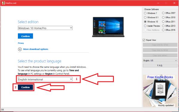 foto-jalantikus-windows10download3
