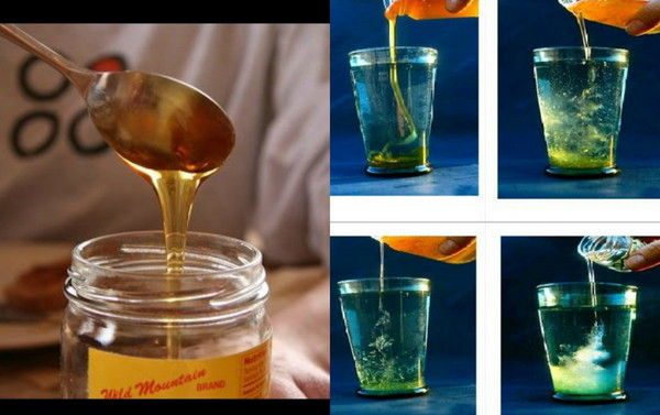 How-To-Detect-Fake-Honey-Its-EverywhereUse-These-Simple-Tricks-picsay