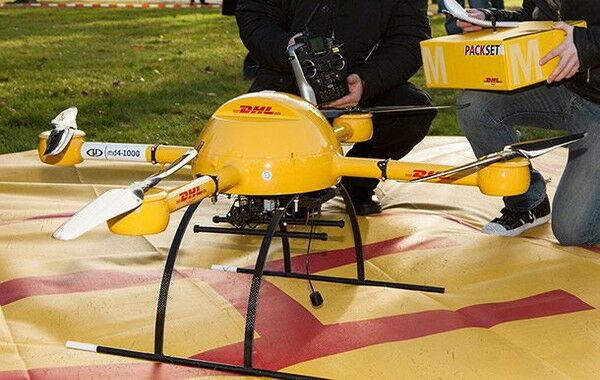 Drones 610x386 Picsay 67246