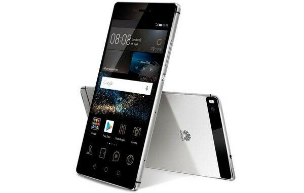 Smartphone Terbaru Mei 2016 2
