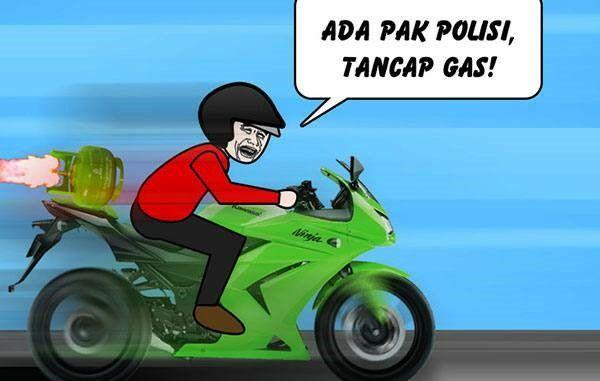 Foto Google Pakpolotong3