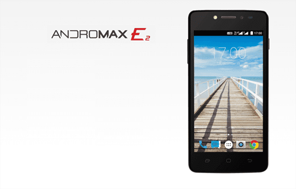 smartphone android 4g lte murah 3
