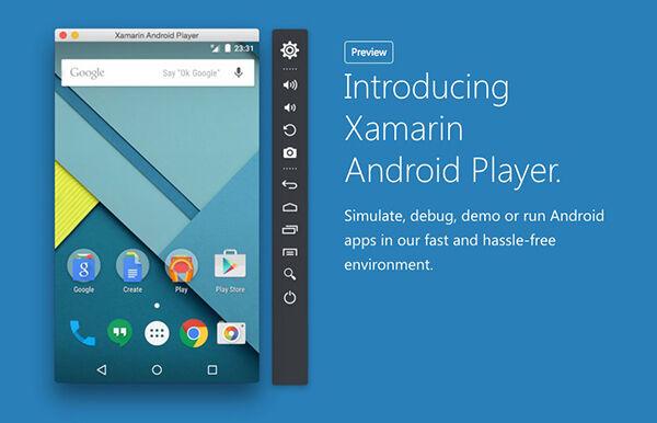 Emulator Android Terbaik 2