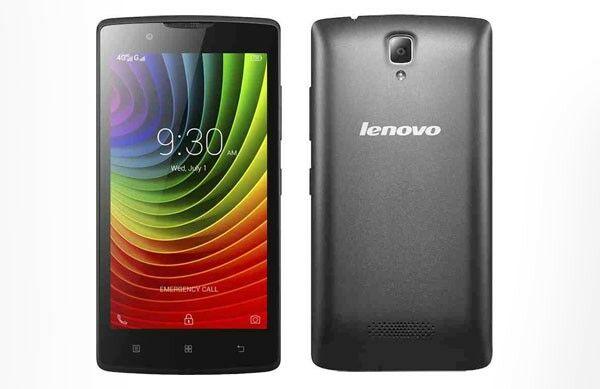 smartphone murah 14