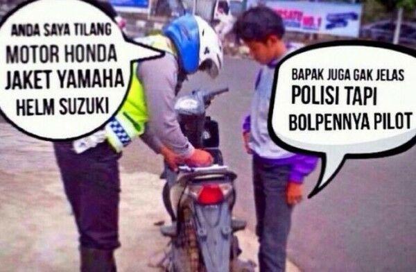 Foto Google Pakpolotong6