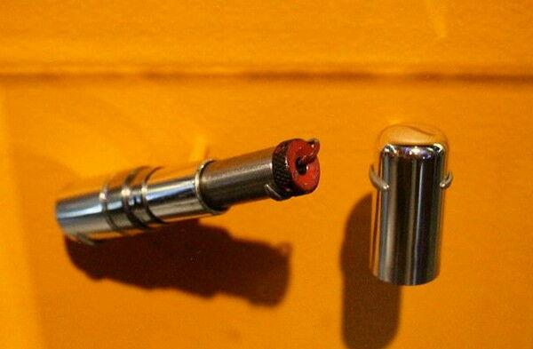 Lipstick 610x400 Picsay 4e660