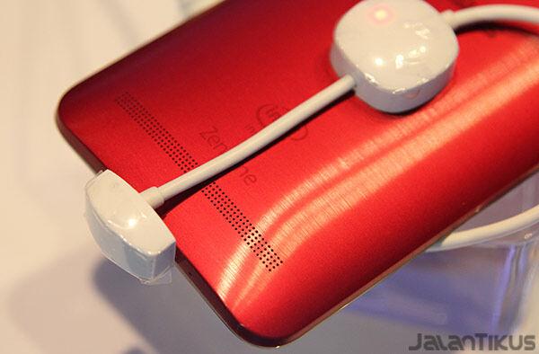 Zenfone 2 K