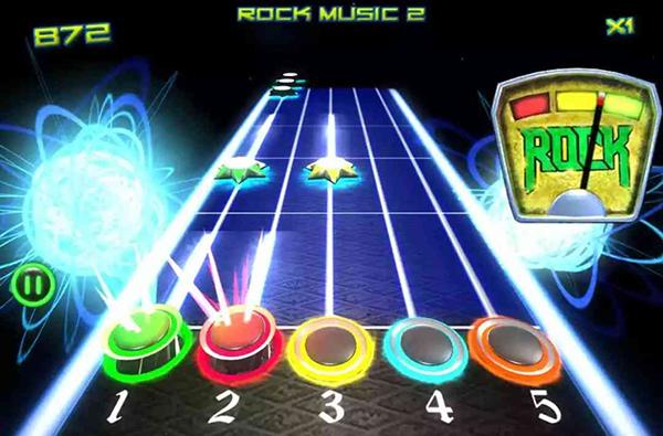 Rock Vs Guitar Legends 2017 HD C5b1c