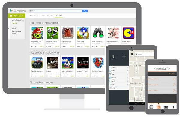 Membuat Aplikasi Android Sendiri Ini Panduan Lengkapnya