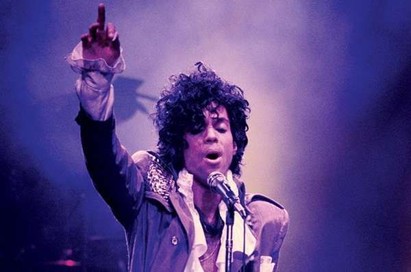 Prince Playlist Picsay Ddd9b
