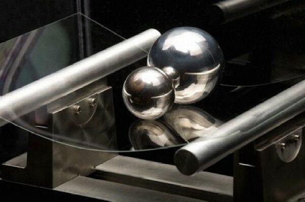 Flexible Glass 640x425 Picsay 67d41